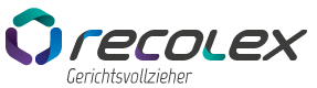 recolex-logo-deutsch