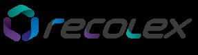 recolex-logo-sticky